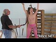Eskorter i gbg sexleksaker gay