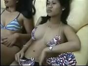 Thai massage body to body københavn tdc tank op taletid