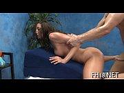 порно дагестанское домашнее видео