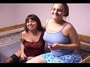 fantastic mommy an neighbour sexvideo