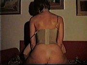 Групповое ретро порно измена мужу