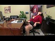 Парень заходит к девушке порно