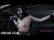 фото секс с молоденькими азиатками