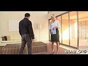 Latex underkläder escort i växjö