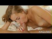 manuela arcuri порно видео