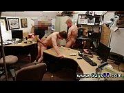 Äldre svensk porr sabay massage