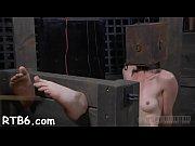 пьяные голые алкаш ковыряется в пизде онлайн видео