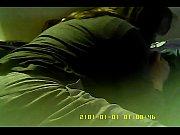 Holländerinnen nackt omas pornofilme