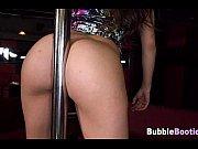 скрытая камера порно вечеринки