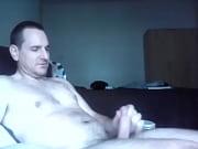Thai massage nørreport cort side