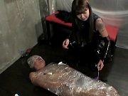 Seksi ja porno videot alaston kuvagalleria
