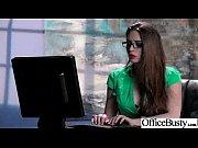 Sites de rencontres france site de rencontres serieux gratuit pour les femmes