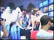 arab sexy nude dance - xvideos.com