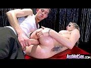Erotisk massage lund escort gbg