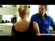 порно видео на 2минутка