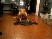 фото порно издевательства жестокие отебли мужики баба с игрушкой