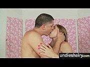 пьяная девушка в разноцветных колготках порно