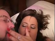 Erotisk massage eskilstuna thaimassage jakobsberg
