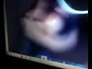 Gay sex video in facebook Bangladesh
