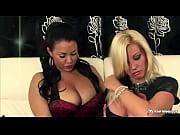 Shebang.TV - Dani O&#039_Neal &amp_ Michelle Thorne