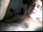 порно рэйвен мультик