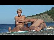Massage jylland massagepiger århus