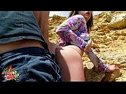 Видео секс с вибратором и самотыком