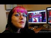 фильмы онлайн смотреть порно про жены