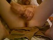 порно чехорда