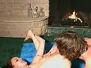 Видео камасутра все позы в сексе уроки секса