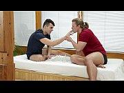 Thaimassage trelleborg massage huddinge