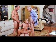 лучшие секс позиции для полных дам
