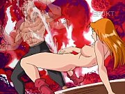 sexual fatalities from japanese cartoons