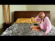 шимейлы с большими хуями порно видео