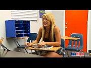молодые домашнее видео онлайн
