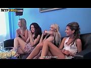 Sauna club dresden nuru massage film