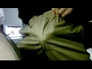 Erotisk massage hjørring ringstedgade