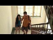 Sex tv 1 pano työpaikan vessassa