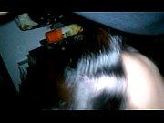 Massage escort fyn grønland porno