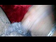 Порно видео анал лесбиянок в клетке