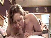 deb&#039_s deep throat 2