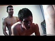 Sex sønderborg thai massage herning happy ending
