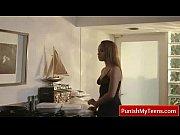 Смотреть порно hd мамки чужие жены