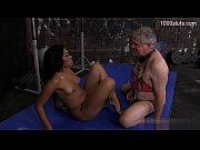 порно актриса рукка пейдж