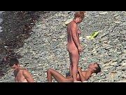 Päivähuone hotellista porno videoita