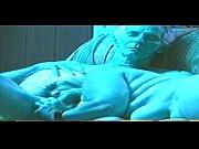 крупное фото голых маленких девченок