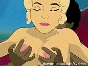 Trans massage gratis erotiske noveller