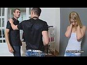 порно видео доч подсматривает за мамой в душе мини ролики