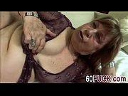 Смотреть порно с медсестрами руское