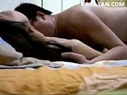 Massagepiger esbjerg sex massage thai